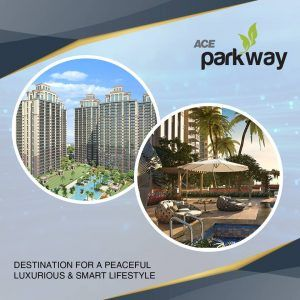 luxurious-project-in-noida-expressway