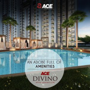 2bhk-apartments-in-Noida-Extension