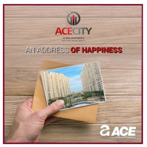property-in-Noida-Extension