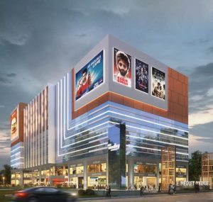 commercial-shops-in-sector-150-noida