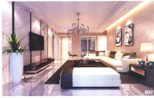 living-room-Ace-Parkway