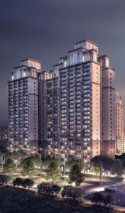 properties-in-Noida-sector-150