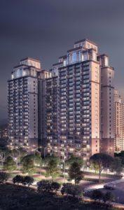 properties-in-Noida-sector-150