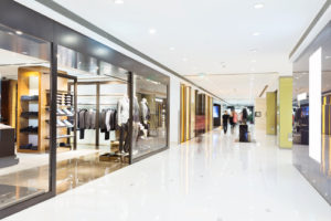 commercial-property-in-noida-expressway