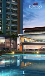 luxury_homes_in_Noida_Extension