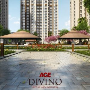 luxury homes in Noida extension