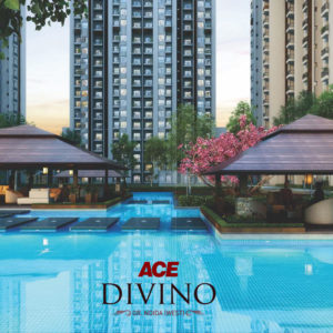 3-BHK-flats-in-Noida-Extension