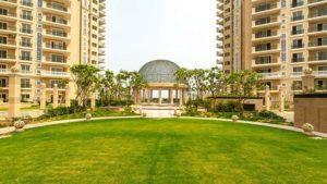 flats-in-sector-150-Noida