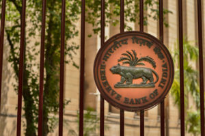Repo-Rate-cut-by-RBI