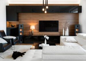 apartment in Noida Extension