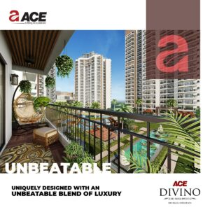 flats in Noida Extension