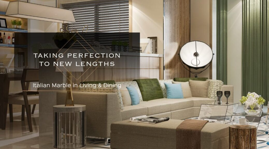 projects in sector 152 Noida