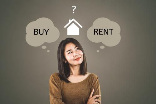 buy property in noida extension