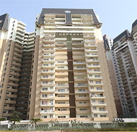 buy property in noida extension - ACE Aspire